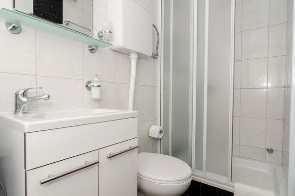 Apartments Minerva - фото 15