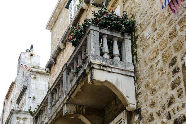 Apartments Minerva - фото 22