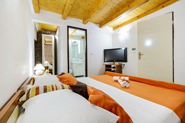 Apartments Minerva - фото 3