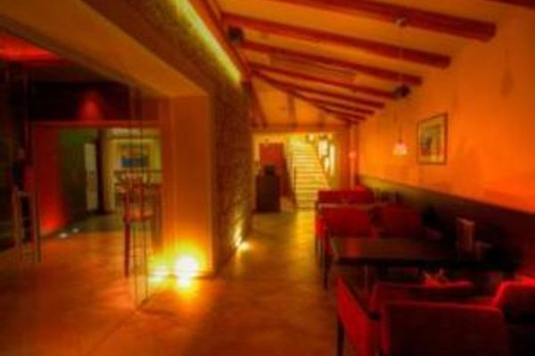 Rooms Villa Amfora Dubrovnik - 13