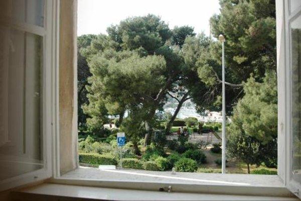 Rooms Villa Amfora Dubrovnik - 14