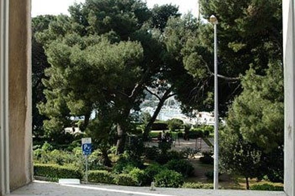 Rooms Villa Amfora Dubrovnik - 17