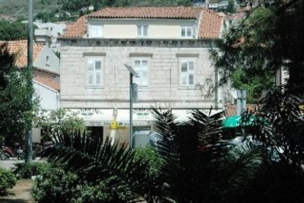 Rooms Villa Amfora Dubrovnik - 19