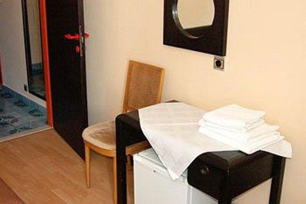 Rooms Villa Amfora Dubrovnik - 3