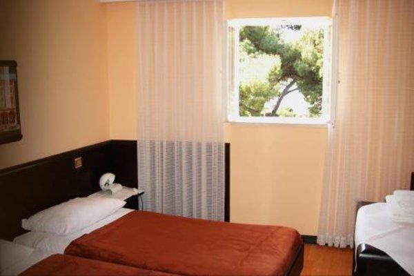 Rooms Villa Amfora Dubrovnik - 4
