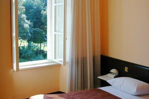 Rooms Villa Amfora Dubrovnik - 5