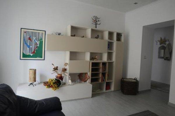 La Casa Di Nina - фото 20