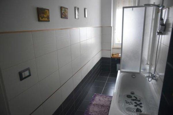La Casa Di Nina - фото 21