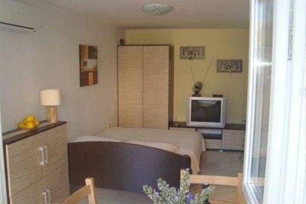 Apartman Crncevic - фото 50