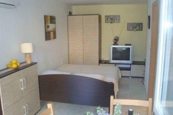 Apartman Crncevic - фото 8