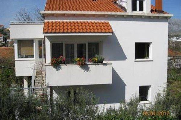 Apartments Judita - фото 34