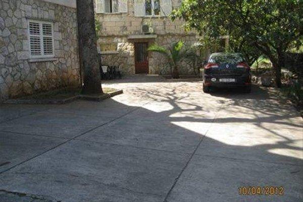 Apartments Judita - фото 3