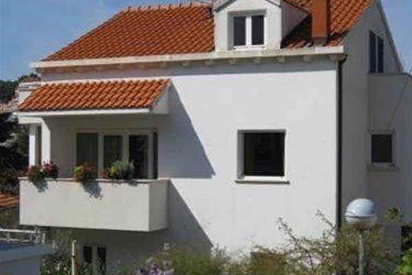 Apartments Judita - фото 4