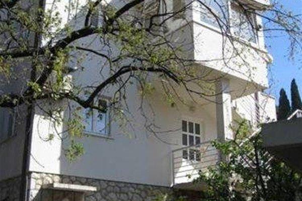 Apartments Judita - фото 6