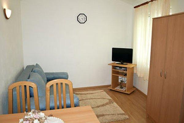 Apartmani Vulicevic - фото 5
