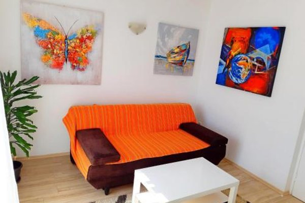 Apartmani Vulicevic - фото 6
