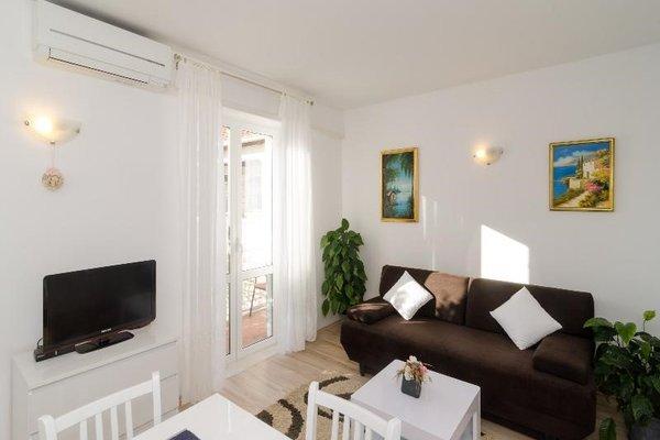 Apartmani Vulicevic - фото 7