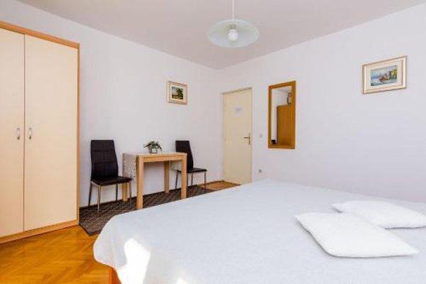 Guest House Vulic - фото 3