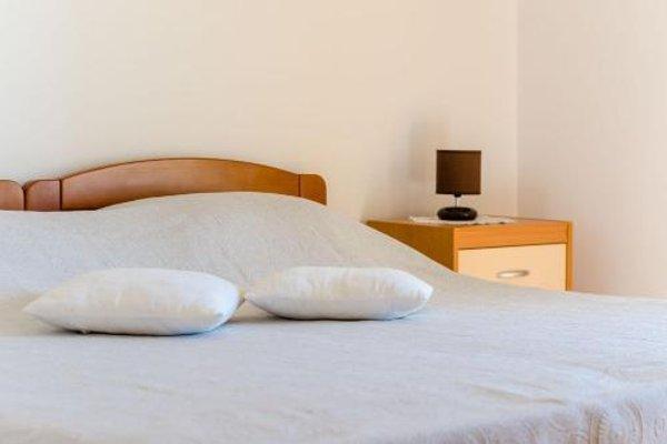 Guest House Vulic - фото 5