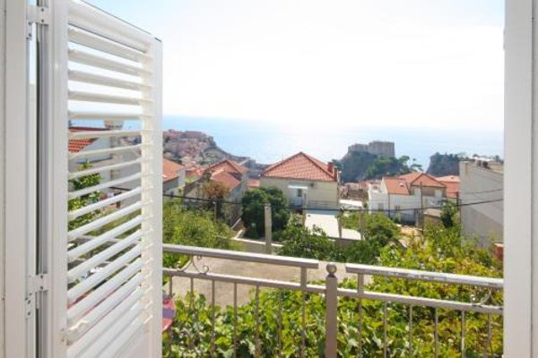 Apartments Beslema - фото 19