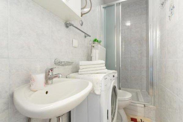 Apartments & Rooms Imperijal - фото 10