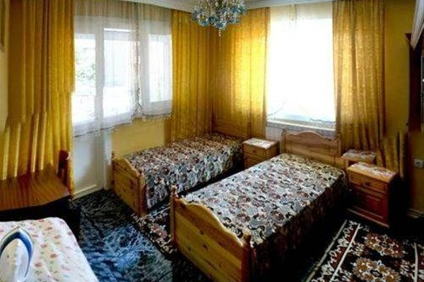 Guest House Mimosa - 4
