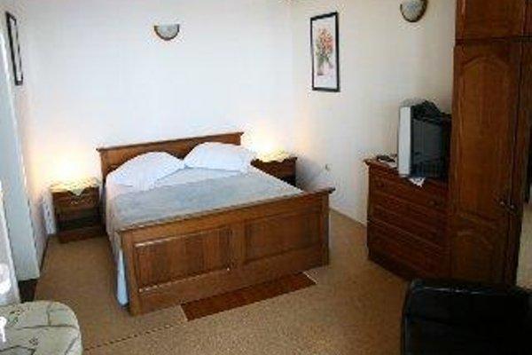 Apartments Kiki - 3