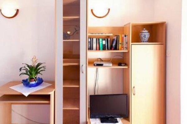 Apartments Kiki - 9