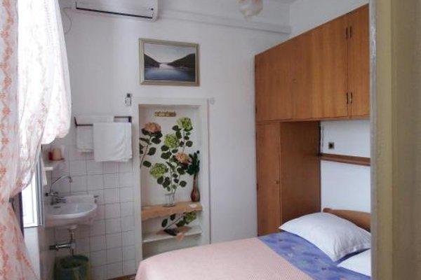 Manda Rooms - фото 3