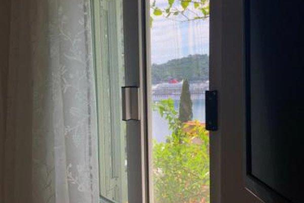 Guest Accommodation Sveti Jakov - фото 12