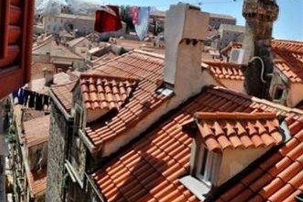 Major Apartments Dubrovnik - фото 21