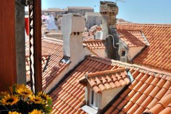 Major Apartments Dubrovnik - фото 22