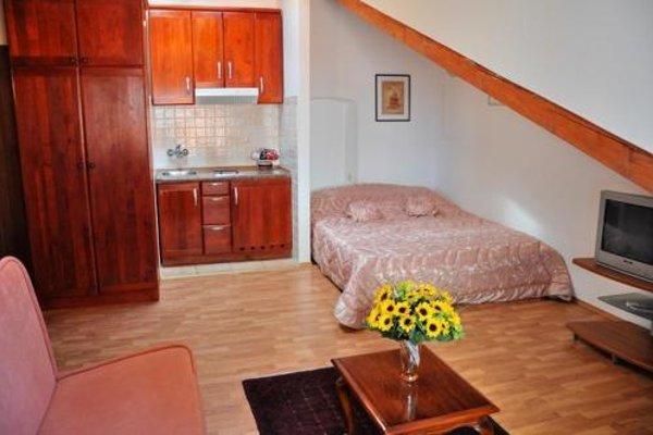 Major Apartments Dubrovnik - фото 4