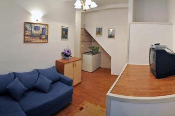 Major Apartments Dubrovnik - фото 5