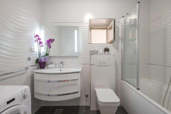 Adriatic Dream Apartments - фото 10