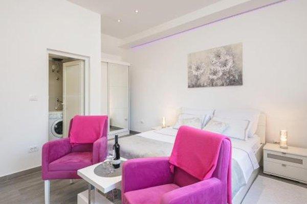 Adriatic Dream Apartments - фото 7