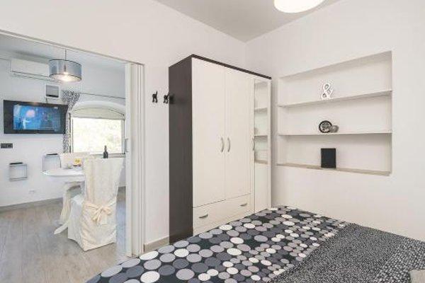 Adriatic Dream Apartments - фото 9