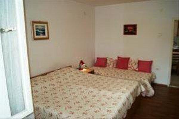 Apartments Azinovic - фото 10