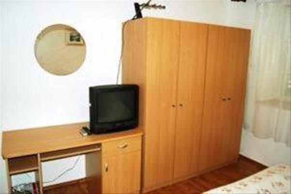 Apartments Azinovic - фото 9