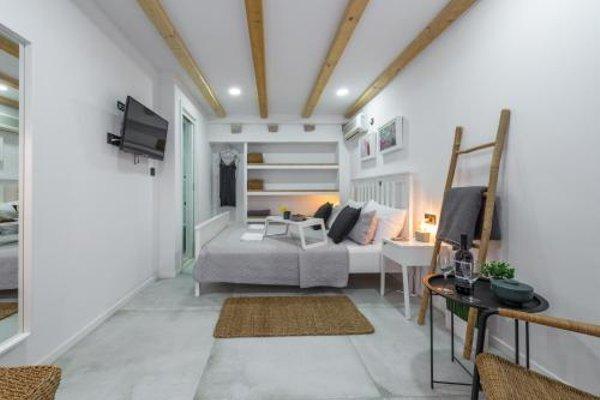 Apartments Bobo - фото 3