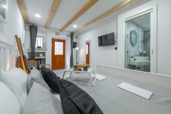 Apartments Bobo - фото 4