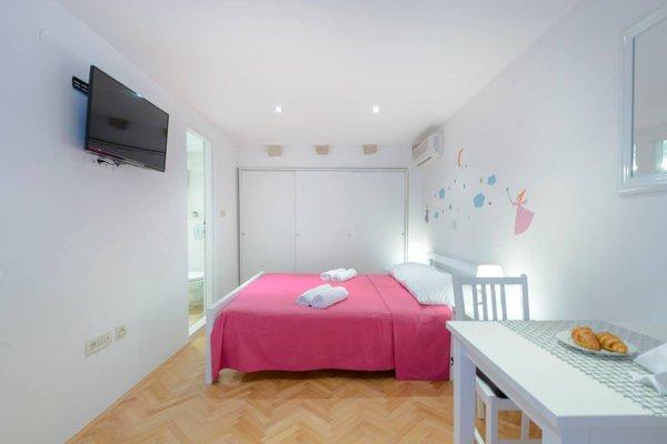Apartments Bobo - фото 8