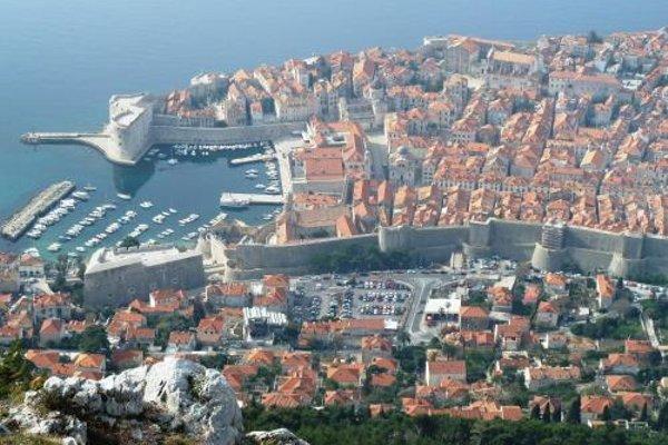 Apartment Klecak - 10