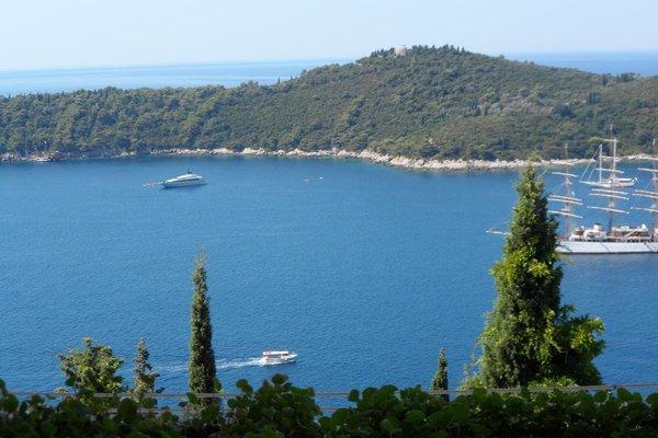 Apartment Bakus - фото 3