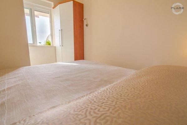 Apartment Bakus - фото 6