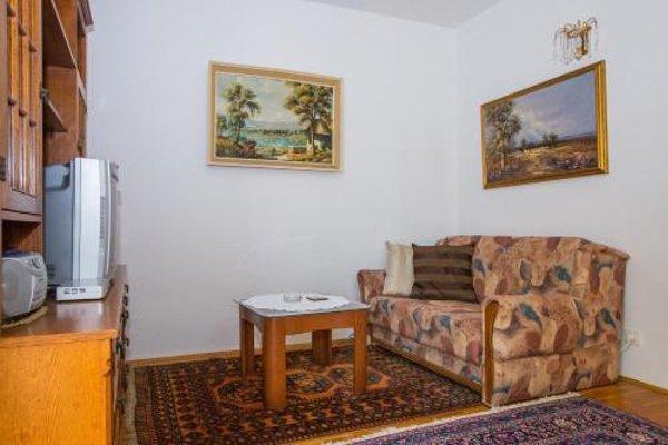 Villa Karolina - фото 7