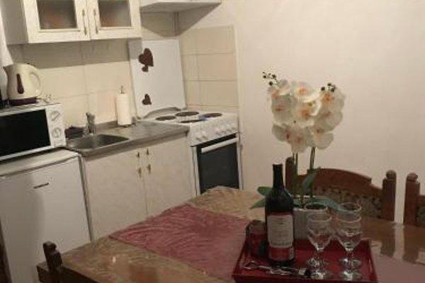 Festa Stradun Apartment - фото 17