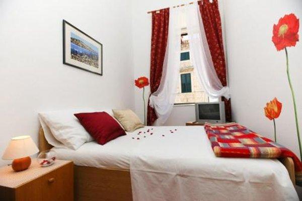 Festa Stradun Apartment - фото 3