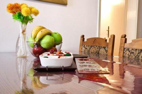 Festa Stradun Apartment - фото 6