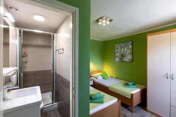 Rooms Edna - фото 3